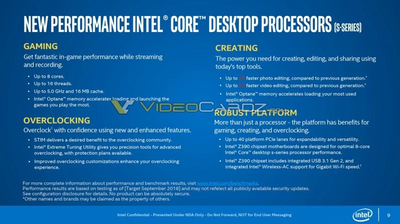 Intel и Amd сравниваем процессоры и немного фанатствуем