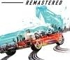 Burnout Paradise Remastered will launch on PC next week