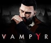 Fox 21 to create a TV Show based on Dontnod's Vampyr