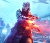 Battlefield V may support Real-Time Ray Tracing/Nvidia RTX