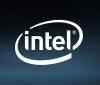 Intel attempts to block performance comparisons in Spectre update terms and conditions