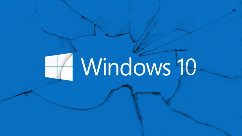 Zero-day vulnerability uncovered on Windows