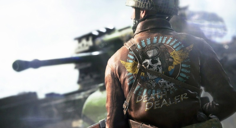 EA releases Battlefield V BETA PC system requirements