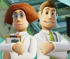 Two Point Hospital removes Denuvo DRM in beta hotfix/patch