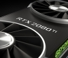 Micron reveals launch GDDR6 partnership with Nvidia for Geforce RTX series GPUs