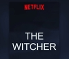 The Witcher's Netflix series will release in 2019