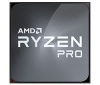 AMD reveals their 2nd Gen Ryzen PRO and new Athlon PRO processors