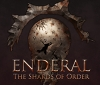 Enderal, the Skyrim total conversion mod, is getting a standalone Steam release
