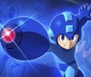 Mega Man 11 New Trailer and PC System Requirements