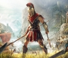 Ubisoft releases Assassin's Creed: Odyssey's PC system requirements