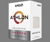 AMD's Zen-based Athlon 200GE is not overclockable - More Athlon CPUs are coming later this year