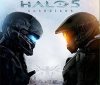 Updated Halo 5 boxart hints at a planned PC release