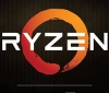 AMD reveals two new OEM exclusive Ryzen 2nd Gen products