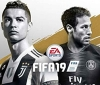 FIFA 19's PC System Requirements have been released