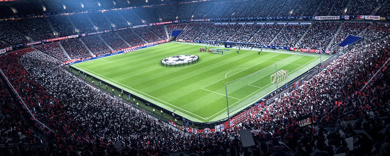 FIFA 19's PC System Requirements have been announced