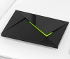 Nvidia's latest Shield Update paves the way for Big Format Gaming Displays