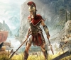 "Assassin's Creed Odyssey - 20 minutes of 4K ""Maxed Out"" PC gameplay released"