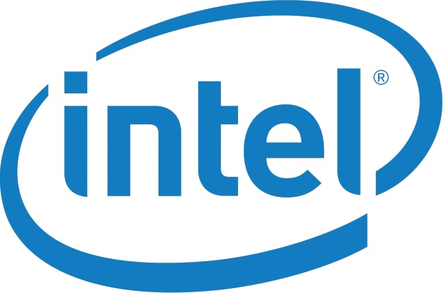 Intel sets up shop in Toronto to gather graphics talent