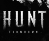 "Crytek releases their 2.4 ""Performance Update"" for Hunt: Showdown"
