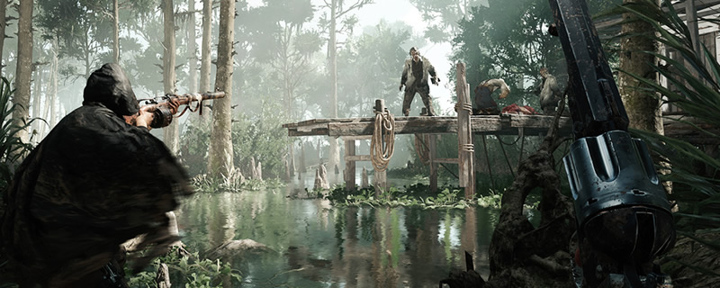 Crytek releases their 2.4