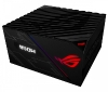 ASUS' ROG Thor series power supplies are now available to pre-order