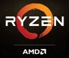 AMD releases Ryzen 5 2600H and Ryzen 7 2800H specifications - APUs for gaming notebooks