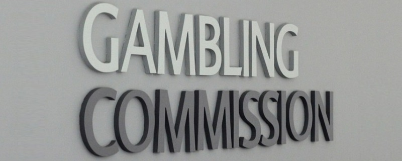 16 gambling regulators release a joint statement regarding