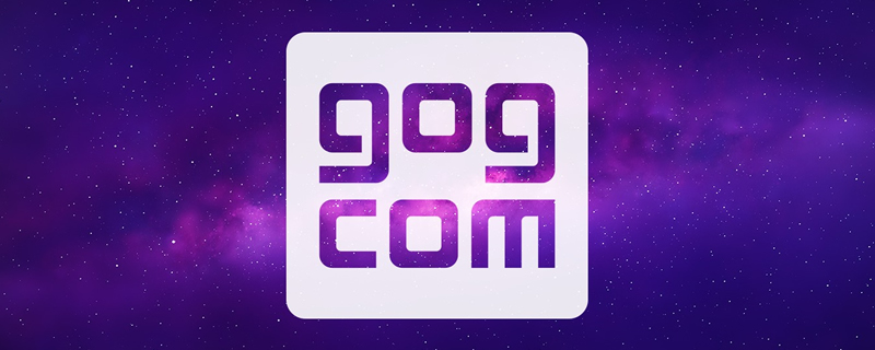GOG are giving away four DRM-free gaming classics for a limited time