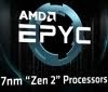 "Alleged AMD ""Zen 2"" EPYC/ROME benchmarks leak - 64 cores and 128 threads on 7nm?"