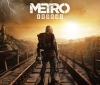 4A Games showcases the technology behind Metro Exodus Ray Traced Global Illumination