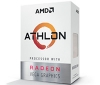 AMD's Athlon 200GE is now available in the UK