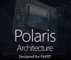 AMD rumoured to ship 12nm 'Polaris 30' GPUs in October