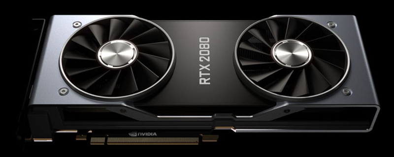 Nvidia RTX 2080 Ti G-Sync HDR performance - A revolutionary upgrade over Pascal
