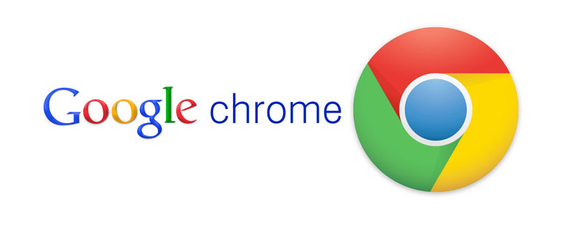 No, Chrome doesn't automatically sync your browsing history with Google if your sign into Google services