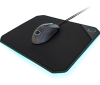 Cooler Master announces MP860 dual-sided RGB mousepad