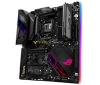 ASUS Maximus XI EXTREME and Maximus XI Gene pictured