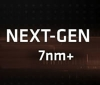 AMD's Post-Navi graphics architecture is rumoured to be codenamed 'Arcturus'