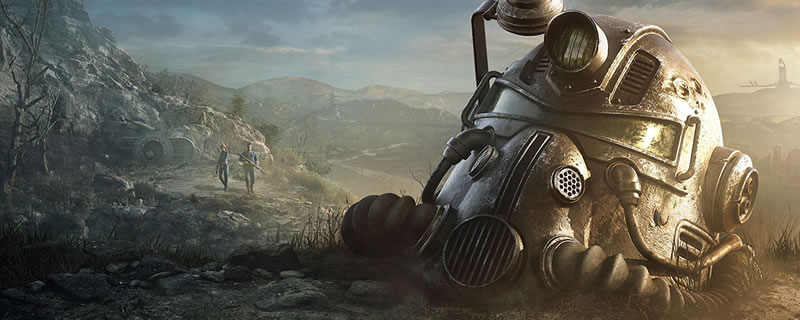 Fallout 76's B.E.T.A starts next month - Here's the release dates