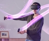 John Carmack claims that the Oculus Quest is as powerful as PS3/Xbox 360 generation consoles