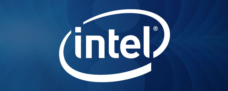 Intel CEO releases update on Intel's supply issues - Invests in more 14nm capacity