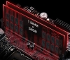 "ASUS ROG ""double down"" on DRAM - To Support Double Capacity DIMMs on Next-Gen motherboards"