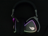 ASUS ROG Delta USB RGB Headset Review