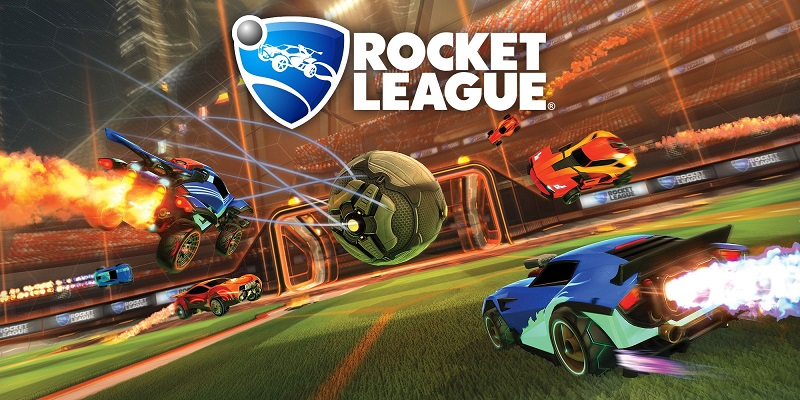 Psyonix plans to offer all-platform cross play to Rocket League