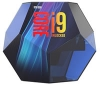 Amazon listing for Intel i9-9900K for $582.50 revealed