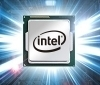 Intel reveals livestream plans for October 8th - Intel prepares a new brew of Coffee