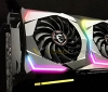 MSI RTX 2070 GAMING X Leaked