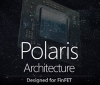AMD to release 12nm Polaris graphics cards in the coming weeks/months