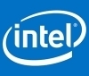 "Watch Intel's ""Fall Desktop Launch Event"" here"
