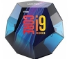 Intel 9th Generation UK pricing revealed - i9-9900K, i7-9700K and i5-9600K