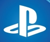 "Sony comments on PS5 - ""it's necessary to have a next-generation hardware"""